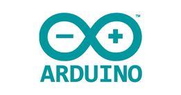 Arduino программы, для ваших устройств. Программирование Arduino