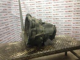 Коробка передач КПП (2N1R) для Ford Fiesta Fusion Фиеста Фьюжн 1.4i