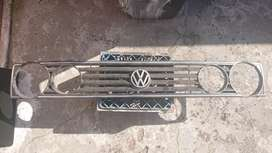 Citi golf grill and backboard for sale