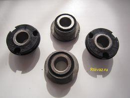 Продам комплект сайлентблоков ВАЗ 2108_99