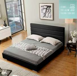 "Galaxia Designer Bed- """"CLEARANCE SALE""""-The mother of all sales"