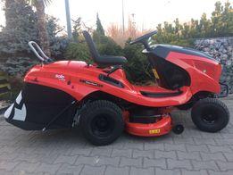 Kosiarka traktorek SOLO T 16-103.7 HD V2 Raty 0%