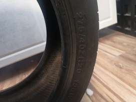 20 inch tyre for sale