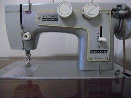 швейная машинка Чайка 3