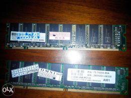 оперативная память для компьютера оперативна ОЗУ