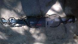 Продам прямая-шлифовальная машина BOSCH GGS 6 S Professional