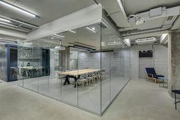 Офис 165 м² по 15$м² в Центре на Греческой площади