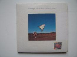The Cranberries - Dolores O'Riordan - Bury The Hatchet - 2 CDs