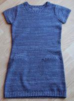 Sukienka, tunika COOLCLUB dziewczynka r. 146