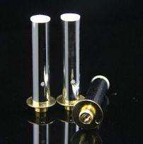 Испаритель для клиромайзера Т1 (для трубки e-pipe 618)