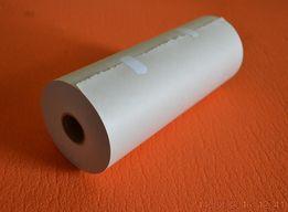 Бумага рулонная для принтера ( 210мм)