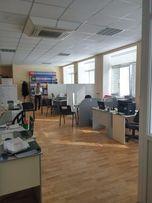 Офисы в аренду в центре Северодонецке