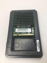 Гарантия! DDR2 So-dimm 800 Mhz! CompX!