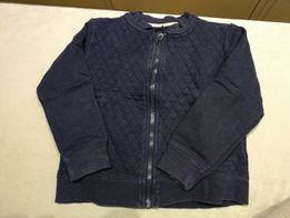 Bluza Endo 98