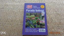 Porady Babuni - wszystko o roślinach w domu i ogrodzie