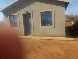 house for sale in Lehae R295000