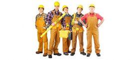 Домашний мастер, сантехник, электрик,маляр, ремонт квартир КИЕВ