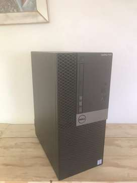 Pc For sale (negotiable)
