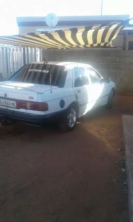 Ford 4sale