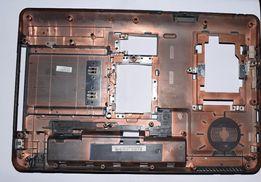 корпус для ноутбука был Acer Aspire 5541