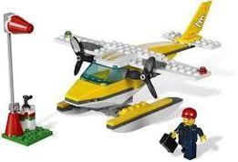 Лего .3178 оригинал