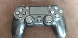 2 ps4 remotes for sale