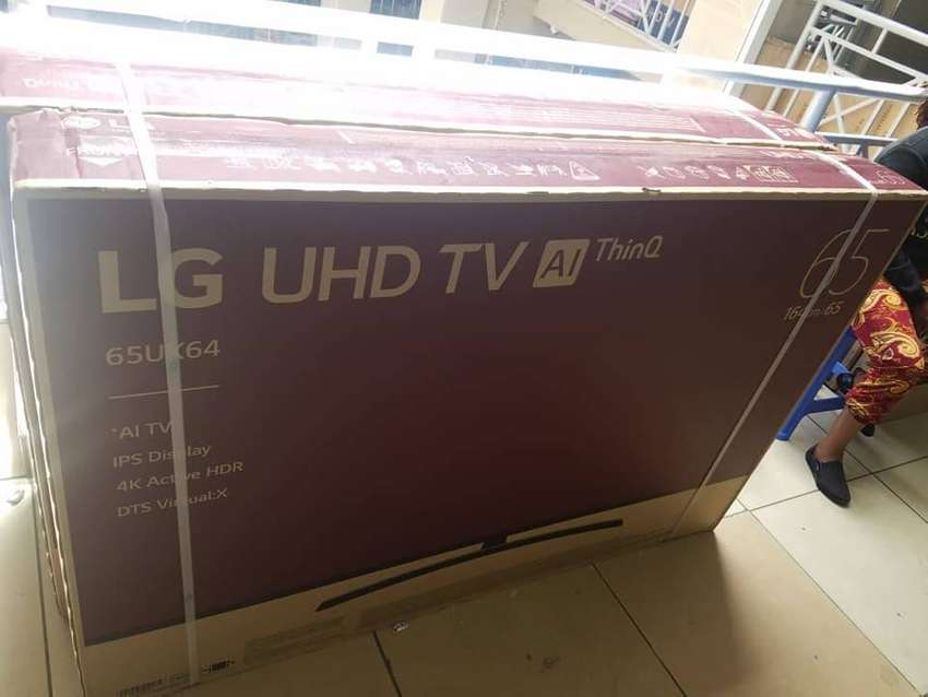 new 65 inch lg smart 4k uhd tv cbd shop call now 0