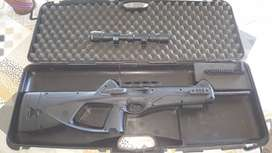 Beretta cx4 Sport Air Rifle