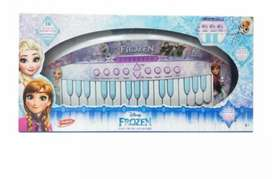 Frozen Keyboard Original (C531)