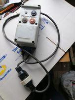 Защитно- отключающее устройство ИЭ-9813У2