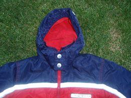 Демисезонная куртка, курточка Palomino, 110 см