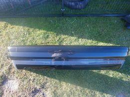 Zderzak tył tylny Bmw e36 sedan