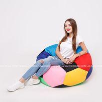 Кресло мешок Магазин Киев,кресло груша ,футбольный мяч