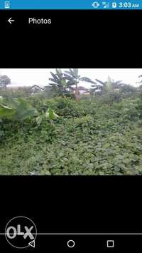 10 acres of land for sale at ngor okpala along owerri road IMO state 0