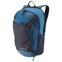 Рюкзак Reebok ONE Series Medium Backpack 24L Camo Оригинал