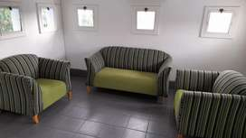 Beautiful brand new furniture for a bargain