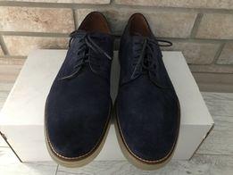 Туфли мужские Испания 42р