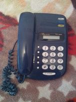 Продам телефон Panaphone