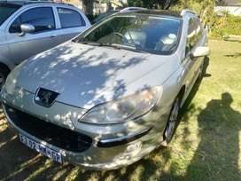 With licence.in very good condition