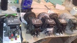Топливная апаратура 0470506010 ТНВД A6 A4 Audi 2,5 TDI 02 06 16 30 33