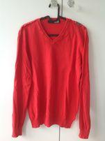 Sweter Moschino