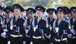 Контрольные и курсовые для моряков