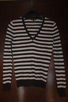 Роскошные брендовые кофточки и пуловер Massimo Dutti