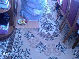 килим ,розмір 3 м * 2 м,туреччина