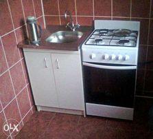 Продам добротную 1 комнатную квартиру г. Свердловск