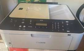 Second Hand Canon Printer
