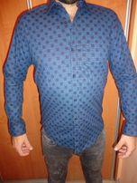 Givenchy koszule meskie rozm S
