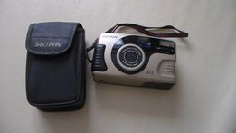 Пленочный фотоаппарат SKINA SK-445.