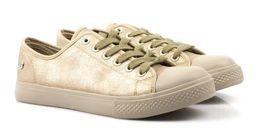 Кеды Blink мокасины кроссовки слипоны 39р (25см)