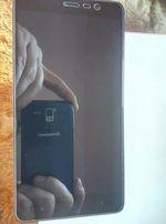 Szkło hartowane xiaomi redmi note 3 oraz note 3 pro 150mm